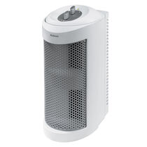 Holmes® Allergen Remover Air Purifier Mini-Tower with True HEPA Filter