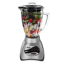 Oster® Precise Blend™ 200 Blender - Glass Jar - NEW UPDATED LOOK!