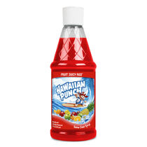 Rival™ Hawaiian Punch Fruit Juicy Red Syrup