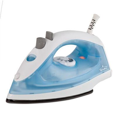 Rival® Lightweight Iron