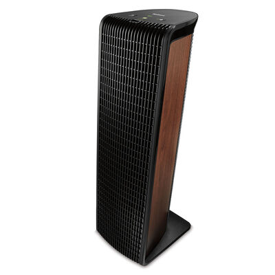 NEW! Holmes® Smart Air Purifier with WeMo®
