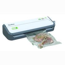 FoodSaver® FM2010 Vacuum Sealing System with Handheld Fresh Sealer