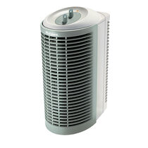 Holmes® Mini-Tower Air Purifier with HEPA-Type Filter