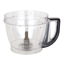 Replacement Large Bowl for model FPSTFP5273-DFL