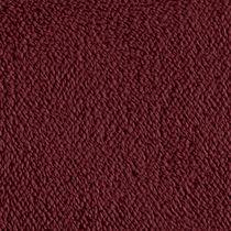 Sunbeam® Full LoftTec™ Heated Blanket, Garnet