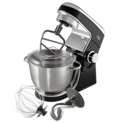 Oster® Planetary Stand Mixer