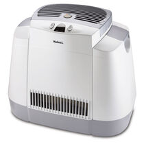 Holmes® Whole House Cool Mist Humidifier
