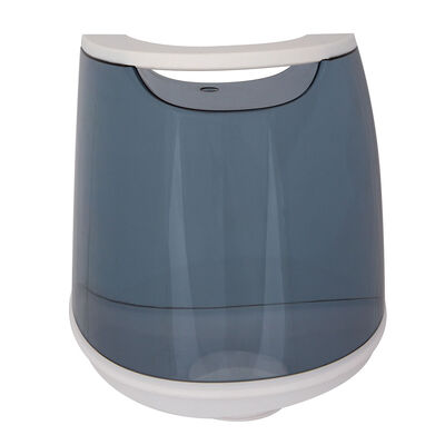Bionaire® BCM7305-U Replacement Water Tank