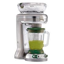 Margaritaville® Fiji™ Frozen Concoction Maker®, Paradise Green
