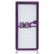 Aer 1 Allergen Performance Plus Replacement Filter