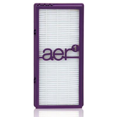 Aer 1 Allergen Performance Plus Replacement Filter