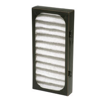 Holmes® HAPF21 (G) AUTO-SHIP - HEPA Type Filter