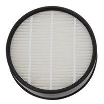 Holmes® HAP600 Series Permanent Filter