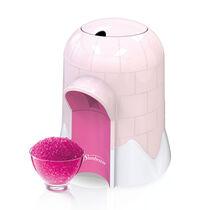 Sunbeam®  Igloo Ice Shaver, Pink