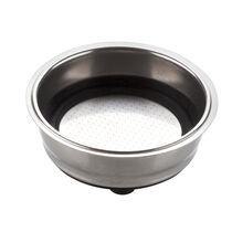 Café Barista ESE Pod Filter (BVMC-ECMP1000)