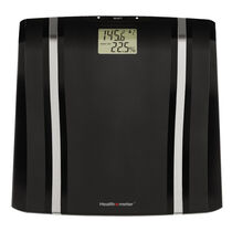 Health o meter® Body Fat Scale with Hydration Measurement