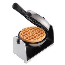 Oster® Stainless Steel Flip Belgian Waffle Maker