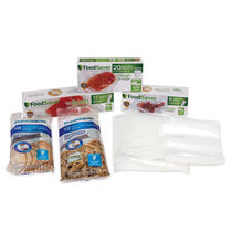 FoodSaver® A Complete Bag & Roll Combo Pack