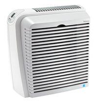 Holmes® Medium Allergen Remover Air Purifier Console with True HEPA Filter