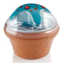 Sunbeam® Ice Cream Gel Canister, 1 Quart
