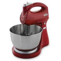 Sunbeam® Hand & Stand 6-Speed Mixer