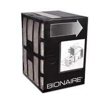 Bionaire® 711DCS Dual Filter Cartridge