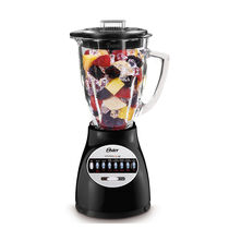 Oster® 14-Speed Blender - Black Replacement Parts
