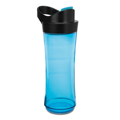 Oster® MyBlend® Blue Sport Bottle