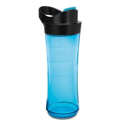 Oster® MyBlend® Blue Sport Bottle