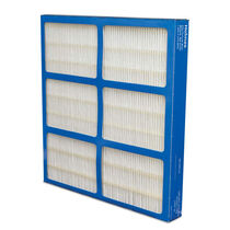 Holmes® HAPF40CS True HEPA Filter