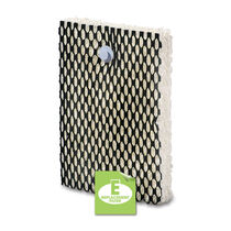 "Holmes® Holmes ""E"" Humidifier Filter 3 Pack, HWF100-UC3"
