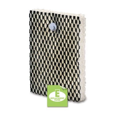 Holmes® HWF100CS (E) Wick Humidifier Filter
