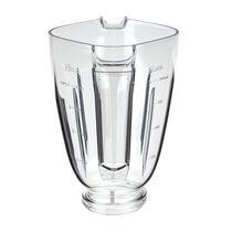 Oster® Versa® 4-Cup Jar