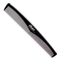 "Oster® Original"" Finishing Comb"