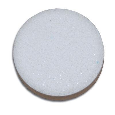 Holmes® HWT2300-UM 10 Pack Water Treatment Tablets