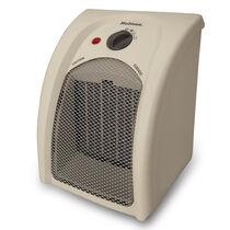Holmes® HCH159-UM Compact Ceramic Heater