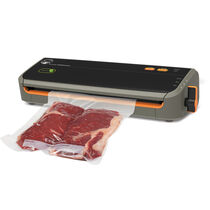 The NEW FoodSaver® GameSaver® Outdoorsman™ GM2050 Food Preservation System
