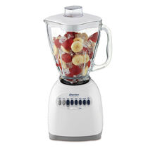 Oster®  Simple Blend™ 200 Blender - Glass Jar