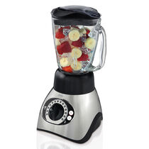 Oster® Precise Blend™ 200 Blender - Brushed Nickel