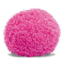 The Fuzz™ Massaging Pillow, Pink