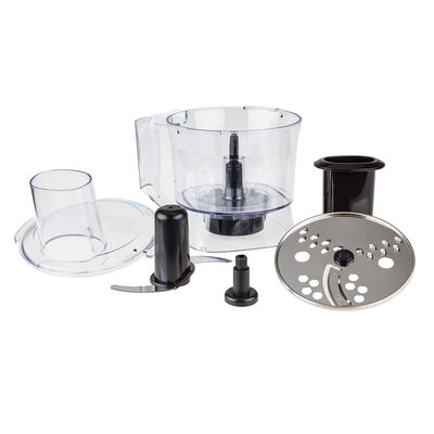 Oster® 5-cup Food Processor Attachment