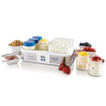 Oster® Mykonos™ Greek Yogurt Maker, Digital, Large - CKSTYM1012