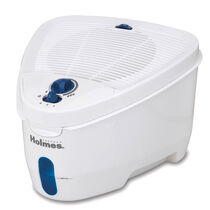 Holmes® One Step Fill & Clean Cool Mist Humidifier