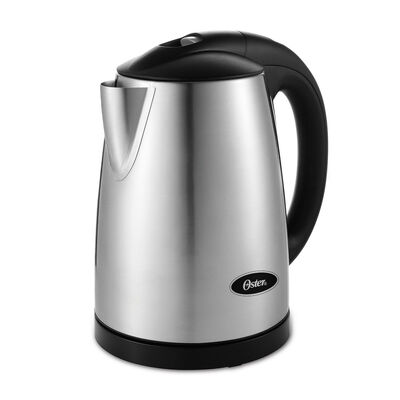 Oster® Digital Electric Kettle