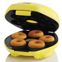 Sunbeam® Donut Maker