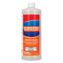 Sunbeam® Water Treatment Solution