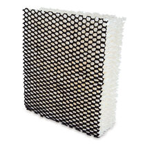 Bionaire® 900 Evaporative Wick Humidifier Filter