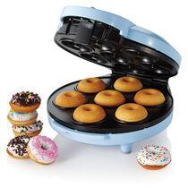 Rival® Mini Donut Maker