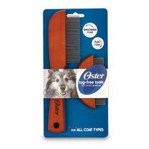 Oster® Comb Set