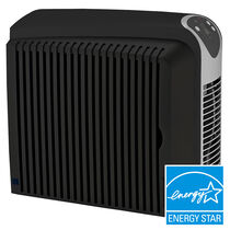 Bionaire® BAP925-U 99.97% True HEPA Console Air Purifier with Allergen Remover Filter